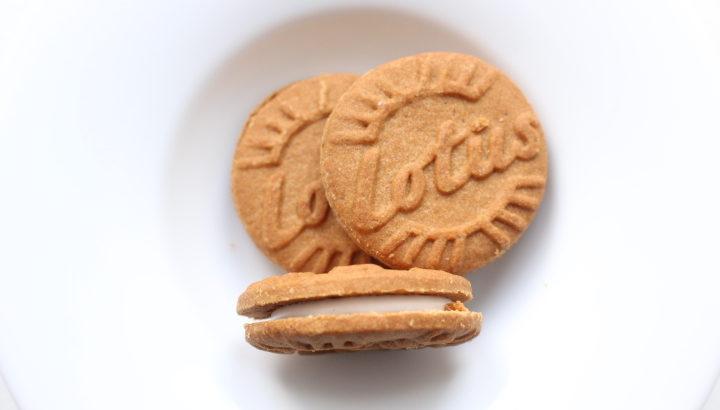 売っ ロータス てる どこに クッキー