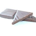 【おいしい!!!】ノエル・ジョヴィのチョコレート!