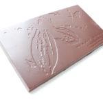 【注目!】パッケージとチョコが美しいブノワ・ニアンのチョコ!