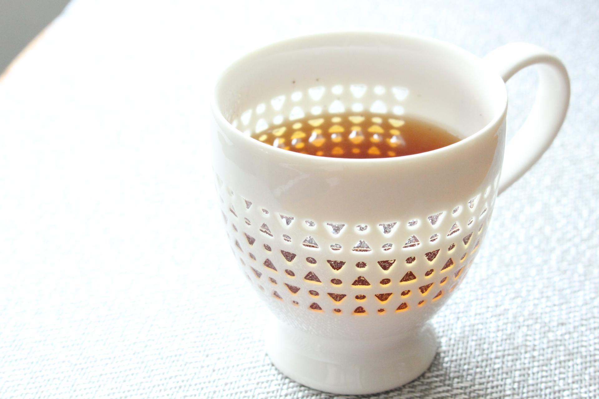【フォトジェニック!】BHVで見つけたコーヒーカップ♡