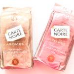 【New!】カルト・ノワールのアロマ系コーヒー