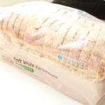 【注目!】マークス&スペンサー(イギリス)のパンがいい理由とは?