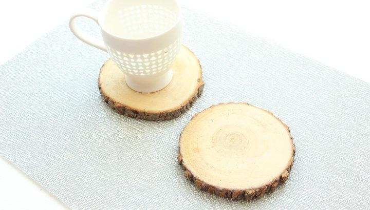 【人気!】木のアイテム!