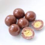 【New!】リンツのシリアル入りチョコボール
